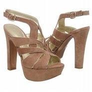 Palazzo Shoes (Portabella/Flash) - Women's Shoes -