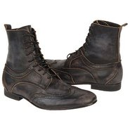 Quest Boots (Black Hand Wash) - Women&#39;s Boots - 8.