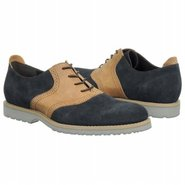 Vern Shoes (Navy) - Men's Shoes - 9.5 M