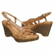 Koleta Sandals (Tan) - Women&#39;s Sandals - 11.0 M