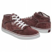 Motley Mid Shoes (Vineyard Wash) - Men's Shoes - 9