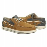 Adventure Shoes (Dark Tan) - Men's Shoes - 9.0 D