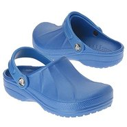 Endeavor Shoes (Sea Blue) - Kids&#39; Shoes - 18.0 M
