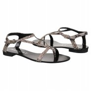 Renae Sandals (Natural) - Women's Sandals - 6.0 M