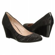 Melle Shoes (Black/Black) - Women's Shoes - 7.5 M