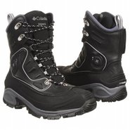 Electric Bugathermo Orig Boots (Black/Grill) - Men