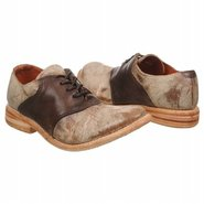 Fury Shoes (Brown/Bone Dessert) - Women's Shoes -