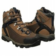 Wind River II Boots (Brindle) - Men's Boots - 9.0
