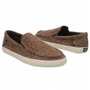 Bali Shoes (Multi Woven/Brown) - Men's Shoes - 11.