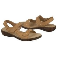 Katie Shoes (Sand) - Women's Shoes - 7.5 M