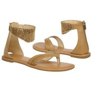 Boogie Sandals (Tan) - Women's Sandals - 9.0 M
