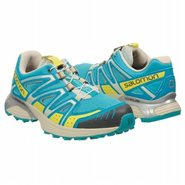 XT Hornet Shoes (Dark Azure Blue) - Women&#39;s Shoes 