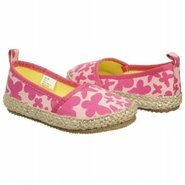 OshKosh B'gosh Salt Tod/Pre Shoes (Pink) - Kids' S
