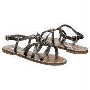 Devona Sandals (Black) - Women's Sandals - 8.0 M