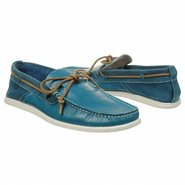 13409 Shoes (Electric Blue) - Men's Shoes - 8.0 M