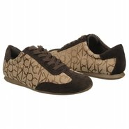 Louie Shoes (Khaki) - Men's Shoes - 12.0 M
