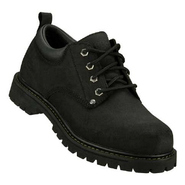 Alley Cats Shoes (Black) - Men's Shoes - 11.0 M