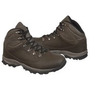 Oakhurst Boots (Dark Chocolate) - Women's Boots -