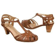 Sam Shoes (Cognac) - Women&#39;s Shoes - 41.0 M