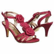 With Honor Shoes (Fuschia) - Women's Shoes - 6.5 M