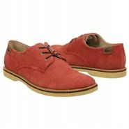 Sherbrooke 8 Shoes (Red) - Men&#39;s Shoes - 9.0 M