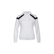Women&#39;s Accomplish Hoody Accessories (White/Black)