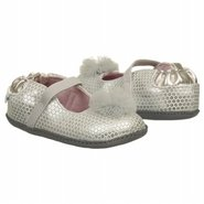 Mini Buffy Inf Shoes (Silver) - Kids&#39; Shoes - 6.0 