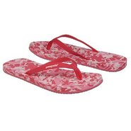 Reflip Chip Sandals (Rossi Pink) - Women's Sandals