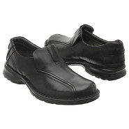 Escalade Shoes (Black) - Men's Shoes - 11.5 M
