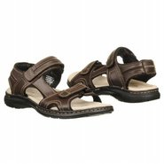 Latimer Sandals (Briar) - Men&#39;s Sandals - 12.0 M