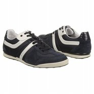 Keelo Shoes (Navy) - Men's Shoes - 9.0 M