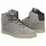 Grounds Shoes (Charcoal/Grey/Purple) - Men&#39;s Shoes