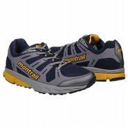 Badwater Shoes (Navy/Treasure) - Men's Shoes - 9.5