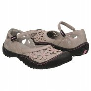 Blossom Sandals (Cement) - Women's Sandals - 6.0 M