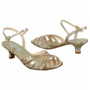 Jane Shoes (Champagne) - Women's Shoes - 5.5 M