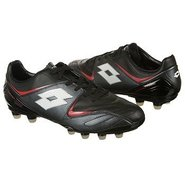 Fuerazapura II 300 Shoes (Black/Graphite Black) -