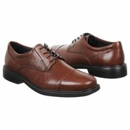 Wenham Shoes (Brown) - Men's Shoes - 9.5 M