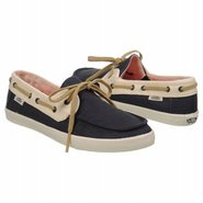 Chauffette Shoes (Navy) - Women&#39;s Shoes - 8.0 M