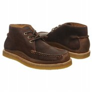 Pueblo Shoes (Chocolate) - Men's Shoes - 8.0 M