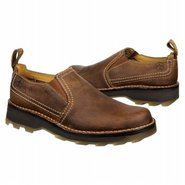 Jethro Shoes (Tan) - Men's Shoes - 10.0 M