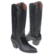 DP3200 Boots (Black) - Women's Boots - 8.0 M