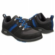 Basin Shoes (Black) - Men's Shoes - 11.5 M