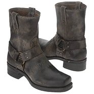 Harness 8R Boots (Chocolate) - Men&#39;s Boots - 8.0 M
