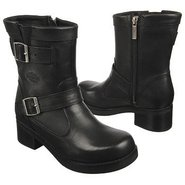 Shelby Boots (Black) - Women's Boots - 9.0 M