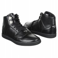Cesario Shoes (Black/Black) - Men's Shoes - 7.0 M