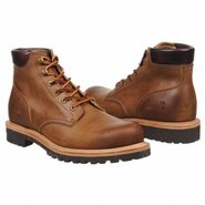 Dakota Plain Toe Boots (Tan) - Men's Boots - 13.0