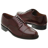 Akron Shoes (Burgundy) - Men's Shoes - 14.0 M