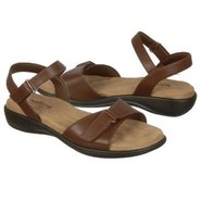 Sky 2 Sandals (Tobacco) - Women's Sandals - 8.0 2W