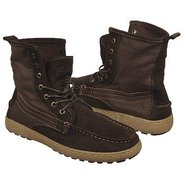 13391 Boots (Dark Brown) - Men's Boots - 11.5 M