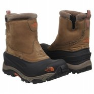 Arctic Pull-On II Boots (Mudpack Brown/Brown) - Me